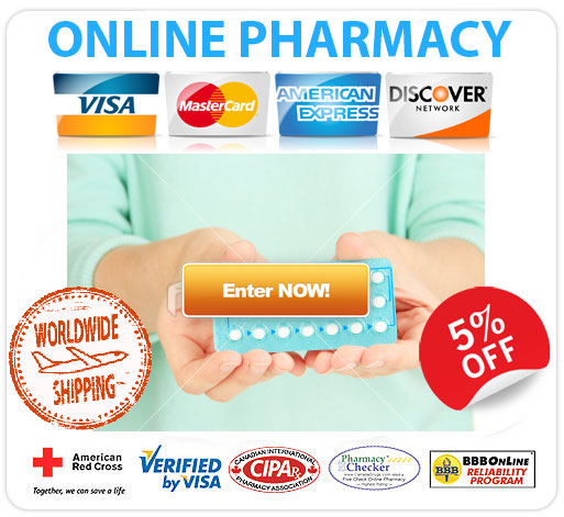 buy high quality Chloroquine!