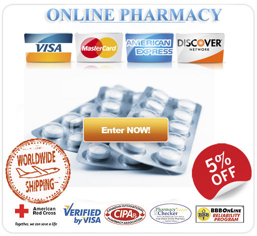 Buy generic Fexofenadine