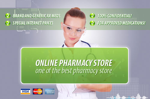 buy cheap Baclofen!
