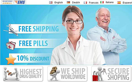 buy cheap Modafinil!