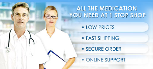 Buy cheap Acetazolamide!