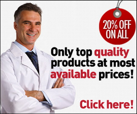 Purchase cheap Buspirone!