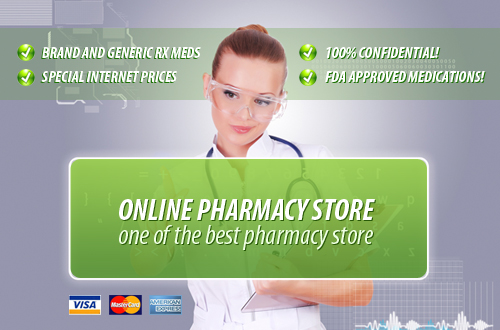 Purchase generic CLARITHROMYCIN!