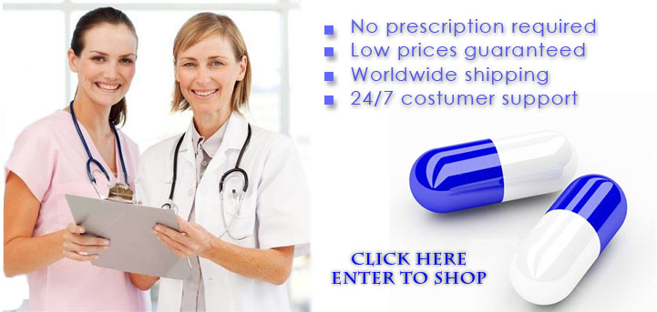 buy cheap Metformin!