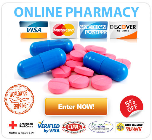Purchase cheap Valacyclovir