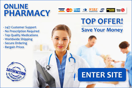 purchase generic GLIBENCLAMIDE!