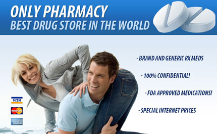 buy cheap Diphenhydramine