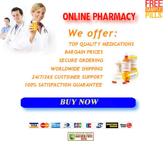 buy high quality ALFUZOSIN!