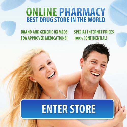 purchase high quality Orlistat!