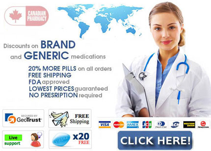 buy generic FLUTAMIDE!