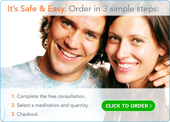 buy cheap Sildenafil Genfar!