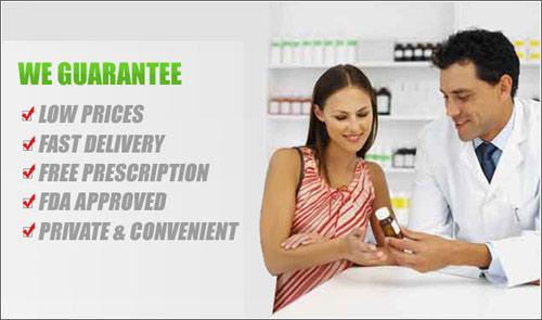 buy high quality Avanafil!