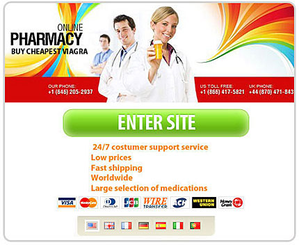 Purchase generic Valacyclovir!
