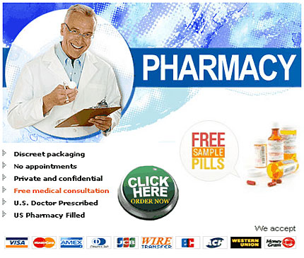 buy high quality Trazodone!