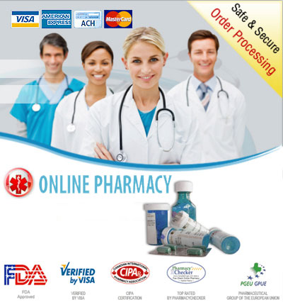 buy generic Minocycline!
