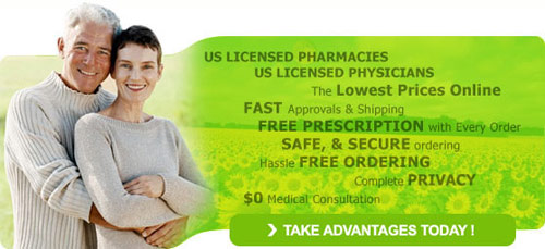 buy cheap Lincomycin!