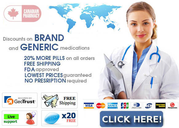 purchase generic TINIDAZOLE!