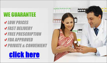buy generic Fexofenadine!