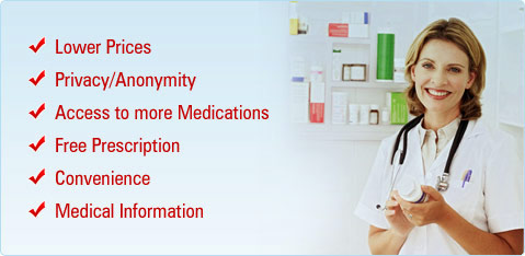 order high quality AZITHROMYCIN!