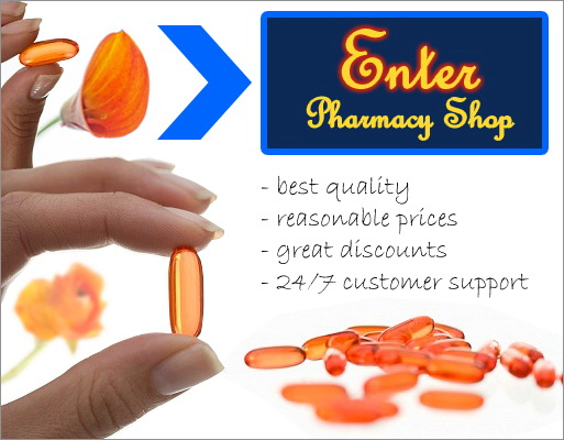 Order high quality DOXEPIN!