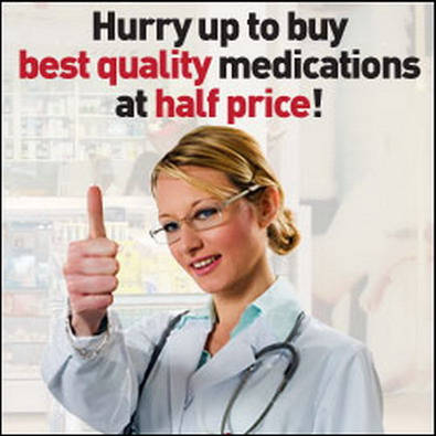 Purchase high quality Azithromycin!