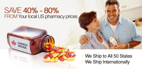 buy high quality Acticin!