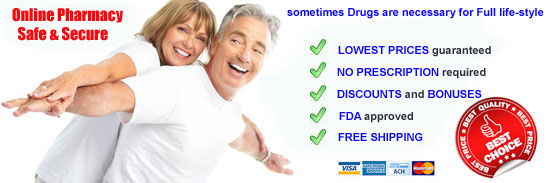 buy high quality COMBIVIR!
