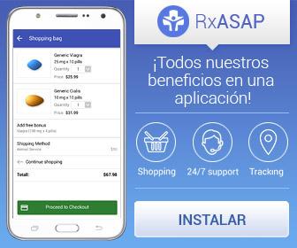 obtener nuestra aplicación móvil gratuita!