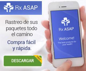 instalar nuestra aplicación móvil gratuita!