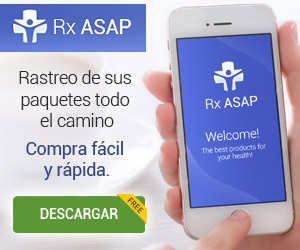 descargar nuestra aplicación móvil gratuita!