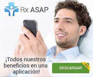 obtener nuestra aplicación móvil!