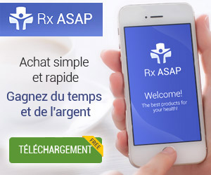 obtenir notre application mobile !