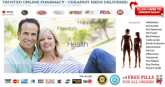 buy cheap Esomeprazole!