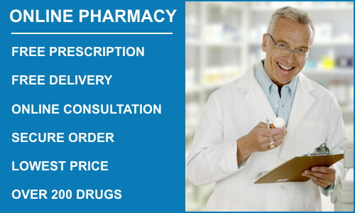 order high quality CEFIXIME!