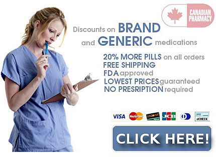 buy generic Mefenamic Acid!