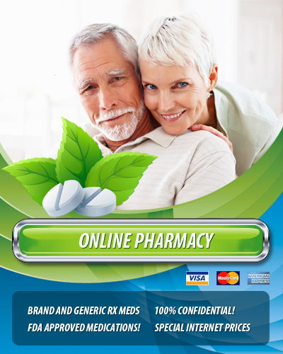 purchase generic Paroxetine