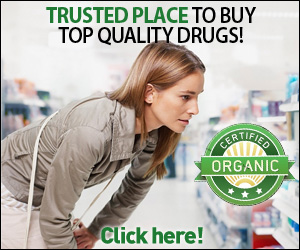 buy high quality Atomoxetine!