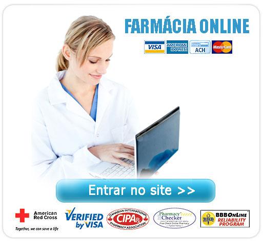 Comprar Bromocriptina barato online!