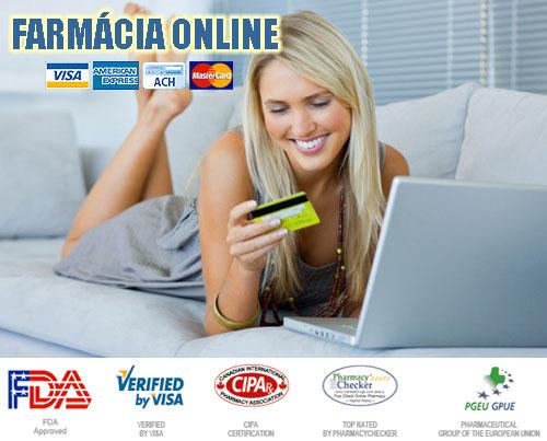 Comprar TADALAFILA genérico online!