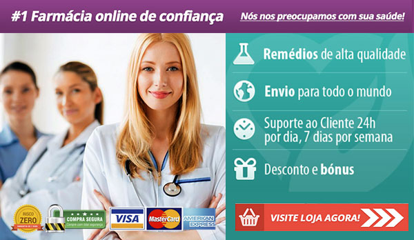 Comprar PANTOPRAZOL de alta qualidade online!