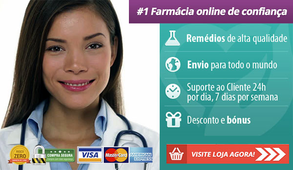 Compre Vidalista genérico online!