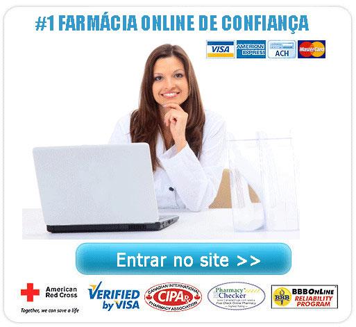 Compre DOMPERIDONA genérico online!