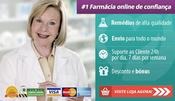 Compre Cefdinir barato online!