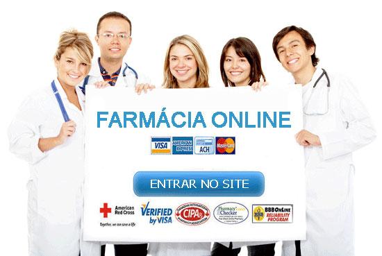 Compre Glopisine genérico online!