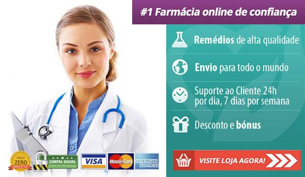 Compre Finasterida genérico online!