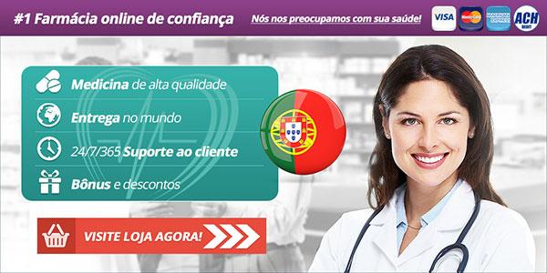 Compre Metoprolol genérico online!