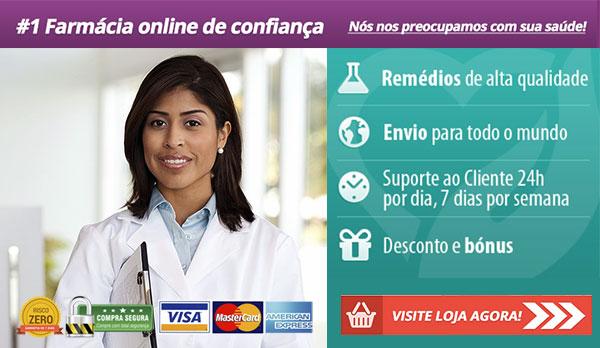 Comprar BACTRIM genérico online!