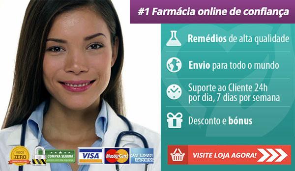 Comprar FLOXIN genérico online!