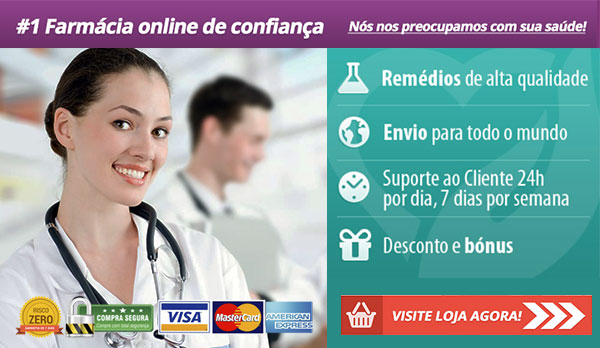 Encomendar Cloroquina barato online!