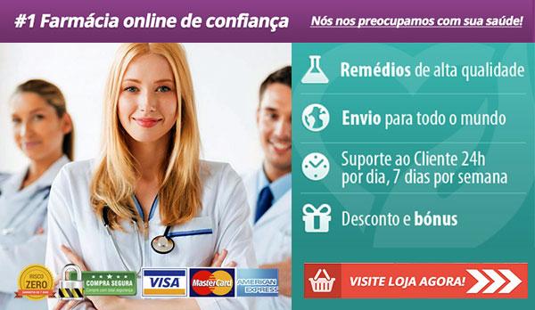 Comprar OXIBUTININA genérico online!
